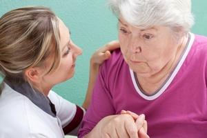Ученые: Развитие болезни Альцгеймера возможно замедлить