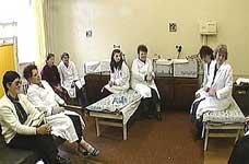 Онлайн запись к врачу в поликлинику южно сахалинск