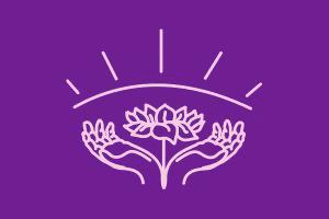5-10 апреля 2017 года – выставка-ярмарка «Красота. Здоровье. Молодость»