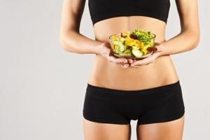 Диетические продукты не всегда помогают похудеть