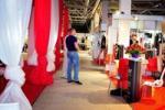 Специализированная выставка эротической индустрии eS.EXpo - 2013