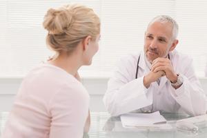 успешное лечение рака молочной железы