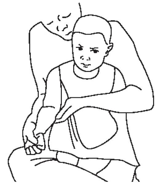 Варикоз в матке операция кесарево