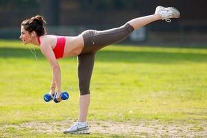 Ученые обосновали пользу физической активности на организм человека