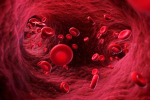 Петербургские учёные разработали способ ускорения свёртывания крови при травмах
