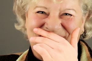 Ученые допустили в будующем регенерацию зубов у взрослых людей