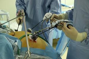 Петербургские специалисты разрабатывают отечественные продукты для интервенционной кардиологии
